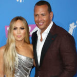 Alex Rodriguez's Proposal to Jennifer Lopez Was Actually Rehearsed Repeatedly