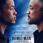 Watch Will Smith Fight Himself in This Explosive New Trailer For 'Gemini Man'