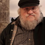 "George R.R. Martin Says 'Game of Thrones' Ending Won't Be ""That Different"" From the Books"