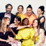 """""""You get a little deeper"""" – Marc Maron on what to expect from 'Glow' season 3"""