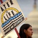 The Fight Against Climate Change Needs To Address Environmental Racism