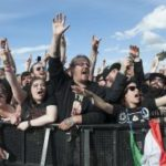 Download Festival announces mindfulness initiative Mind The Dog for 2019 edition