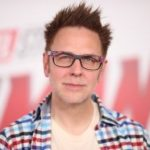 James Gunn shares first teaser for 'The Suicide Squad'