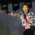 Mick Jagger recovers in hospital after undergoing successful heart surgery