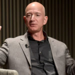 Jeff Bezos Is Reportedly Meeting With Federal Prosecutors to Discuss His Dick Pics