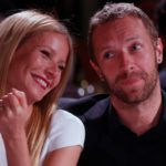 Gwyneth Paltrow Consciously Couples With Chris Martin's Girlfriend