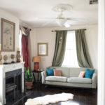 Inside an Eclectic New Orleans Abode with Major Cool-Girl Swag