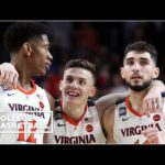 Virginia's De'Andre Hunter, Kyle Guy and Ty Jerome were huge – Jay Bilas | College Basketball Sound