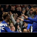 How two young players have reinvented Chelsea on the fly | Premier League