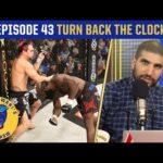 Seth Petruzelli KOs Kimbo Slice & the best fights in Sunrise, Florida | Ariel Helwani's MMA Show