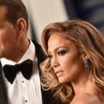 Jennifer Lopez Was 'Very Weary' About Marrying Alex Rodriguez at First