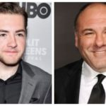 Here's Your First Look at Michael Gandolfini as Young Tony in 'The Sopranos' Prequel