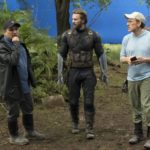 The Russo Brothers on 'Cherry', Their Next Film After 'Avengers: Endgame'
