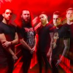 I Prevail Have Dropped The Video For 'Hurricane' – Telling The Story Of The Band From The Beginning