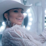 Jennifer Lopez goes full cowgirl in butt-baring new music video – Page Six