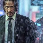 First 'John Wick: Chapter 3' Clip Says Goodbye to a Close Friend