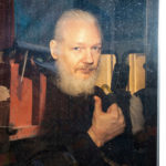 Everything Julian Assange Is Accused of, Explained