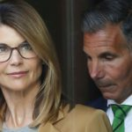 Lori Loughlin & Husband Claim They 'Didn't Realize' They Were Making an Illegal Bribe in College Scam