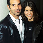 Lori Loughlin & Mossimo Giannulli's Marriage Put Under 'Enormous Pressure & Strain' Amid College Scandal
