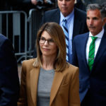 Why Did Lori Loughlin and Her Husband Plead Not Guilty?