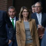 Lori Loughlin May Face at Least 2 Years in Jail For Involvement in College Admissions Scam