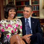 The Obamas Reveal Frederick Douglas Movie and Additional Netflix Projects