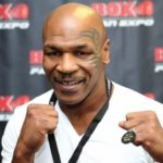 Mike Tyson Tweets Possible Leak of New Nintendo 'Punch-Out' Game