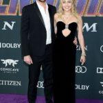 'Avengers: Endgame' Premiere: Chris Pratt & More Stars Who Made It A Hot Date Night