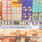 We Finally Know Why Our Favorite Trader Joe's Products Are Frequently Out of Stock