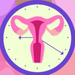 There Are Not Enough Resources for Women in Menopause — and It's Time to Change That