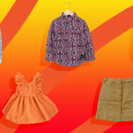 Here's Where Hipster Parents Shop for Their Too-Cool Kids' Clothes