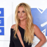 Britney Spears Has Left the Mental Health Facility