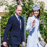 Prince William & Kate Middleton: See Cutest Pics On 8th Anniversary Amidst Cheating Rumors