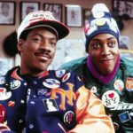 We're Finally Getting a 'Coming to America' Sequel and It Sounds Rad as Hell