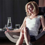 Renee Zellweger Channels Sharon Stone In 'Basic Instinct' In Her Sexy New Show 'What/If' — See Pic