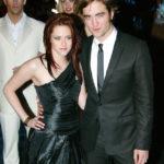 Kristen Stewart Is 'Grateful' For Her Friendship With Ex Robert Pattinson: They 'Text Occasionally'
