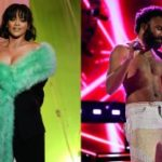 Everything we know about Childish Gambino and Rihanna's mysterious 'Guava Island' film