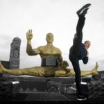 Jean Claude Van Damme: The Real-Life Diet of the Muscles from Brussels