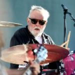 Queen's Roger Taylor releases political new solo single 'Gangsters Are Running The World'