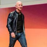 The Jeff Bezos Dick Pic Plot Thickens