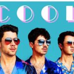 "Jonas Brothers' ""Cool"" Music Video Is the Ultimate '80s Beach Party – E! Online"