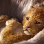 Watch the first full trailer for Disney's live-action remake of 'The Lion King'