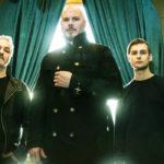 Soilwork Set Dates For Summer European/UK Tour