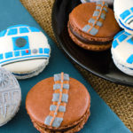 40 'Star Wars'-Inspired Recipes You'll Want to Make at Your Next Soiree