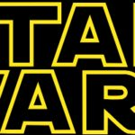 "'Star Wars' Movies Will Take a ""Hiatus"" After 'Episode IX', Says Bob Iger"