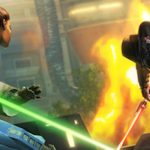 """'Star Wars: The Old Republic' Gets a New Expansion with """"Onslaught"""""""