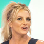 Britney Spears Leaves Mental Health Facility After Completing Treatment