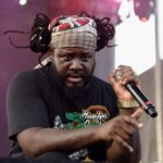 T-Pain is Taking a Break After Being Warned of Potential Permanent Voice Damage