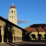 Stanford Expels Its First Student Connected to the Admissions Scandal