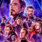 What 'Avengers: Endgame' means for the future of the Marvel Cinematic Universe